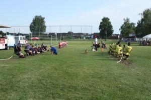 2009-07-04 Landesliga in Neuried