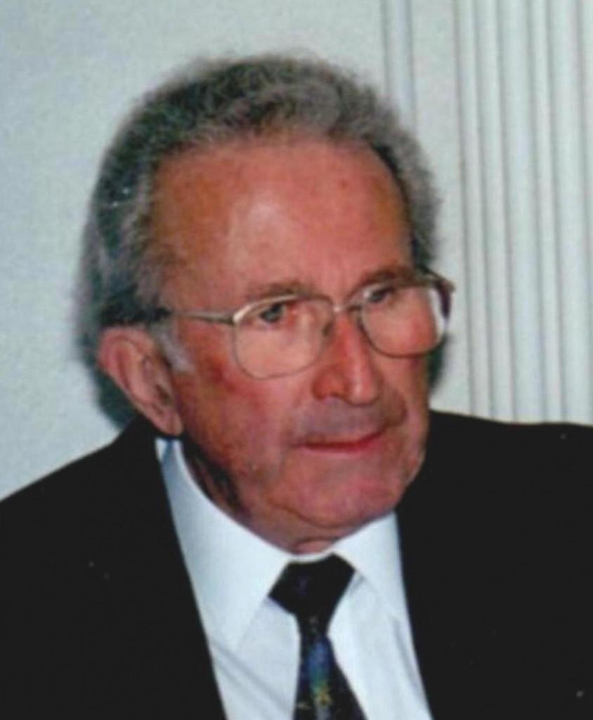 Trautmann Karl-Bild-2001-04-06